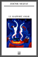 A-rapport-amar_Fotor