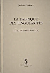 Fabrique_Fotor