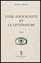 Oeil-sociologique_Fotor