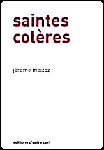 Saintes-Coleres_Fotor