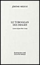 Toboggan_Fotor